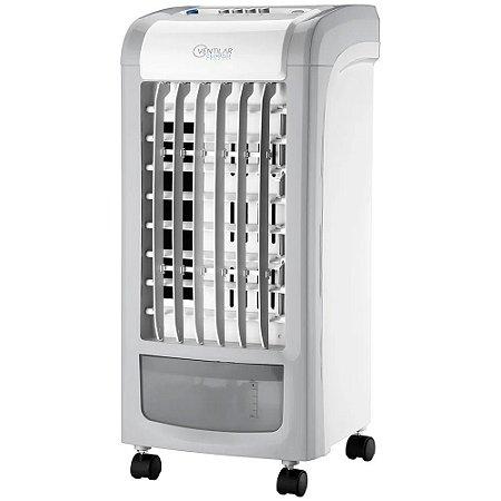 Climatizador de Ar Climatize Compact CLI302 Cadence 127V