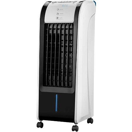 Climatizador de Ar Breeze 5,3l CLI506 Cadence 220v