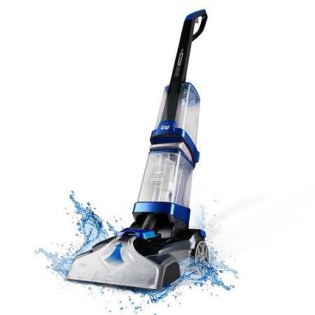 Extratora Higienizadora Vertical Wap Power Cleaner Pro 220v