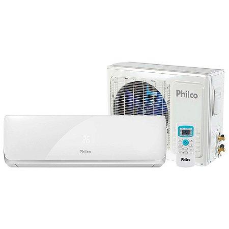 Ar Condicionado Split Philco 30000Btus PAC30000FM9 Frio 220V