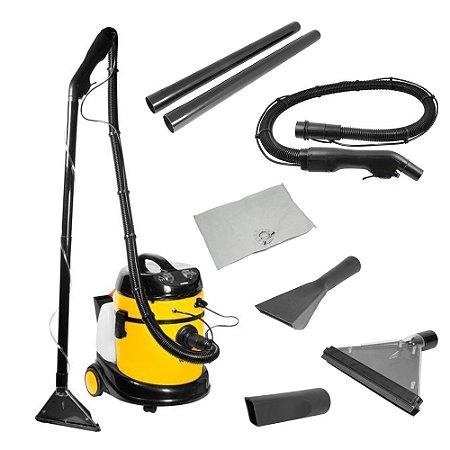 Extratora Para Limpeza 1400W ELV1400 Vonder 110v