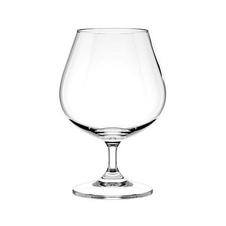 Taça Para Conhaque Sense 400ml Haus Concept Cristal