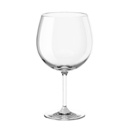 Taça Para Gin Tônica Sense 820ml Haus Concept Cristal