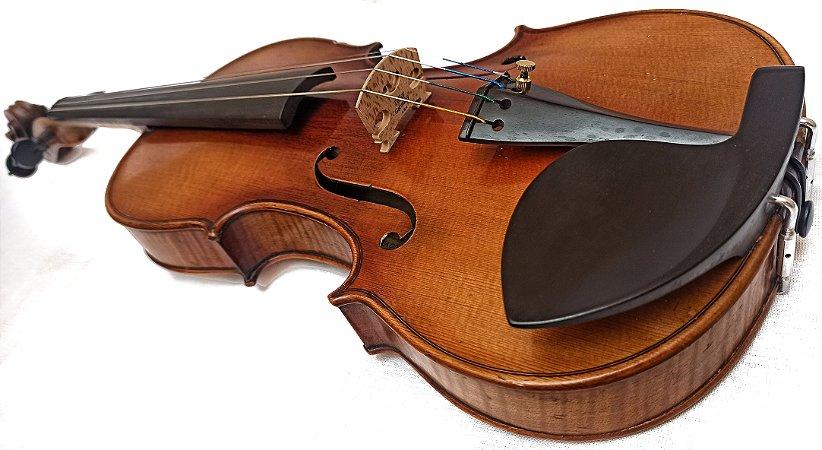 Violino 4/4 Antigo Masakichi Suzuki 5