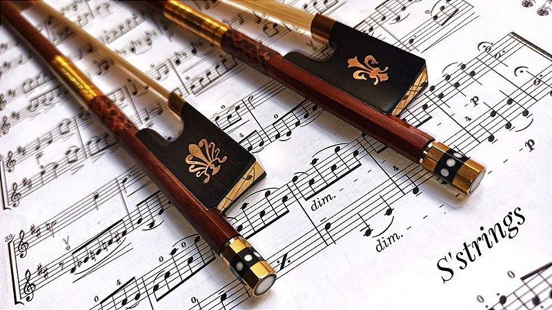 Arco Violino 4/4 Super Elegant