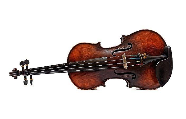 Violino 4/4  modelo Antonius Stradivarius IL05