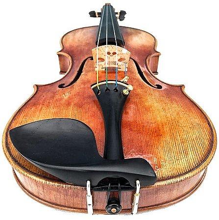 Violino Cópia Giovanni Paolo Maggini