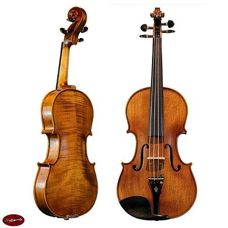 Violino 4/4 Modelo Stradivarius