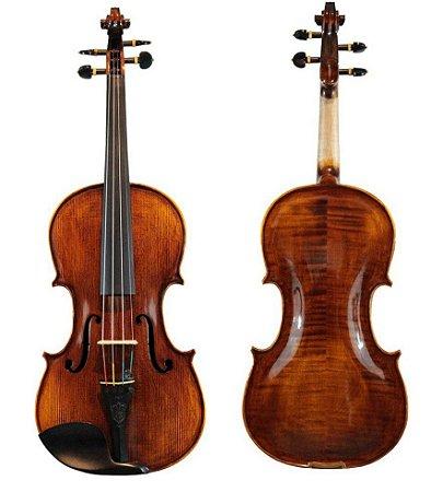 Violino 4/4 Modelo Stradi-stainer