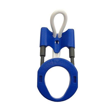 Extensor - Tensor Prime - Azul + Gel Aumento Peniano