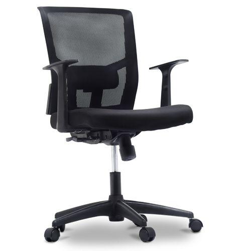 Cadeira Diretor ERGONÔMICA  BLM 0226 D