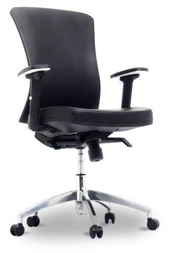 Cadeira Presidente BLM 0238 P