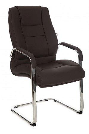 Cadeira de Aproximação BLM 2311 F