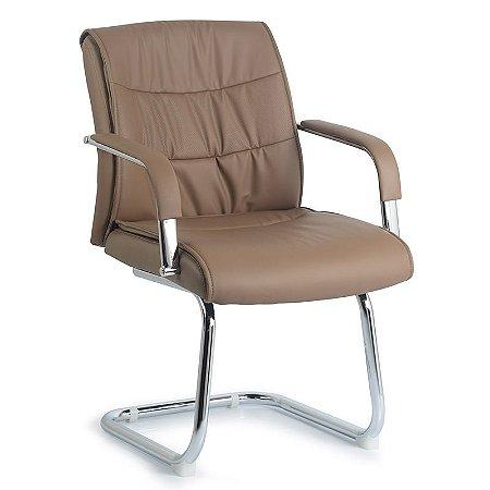 Cadeira de Aproximação BLM 107 F