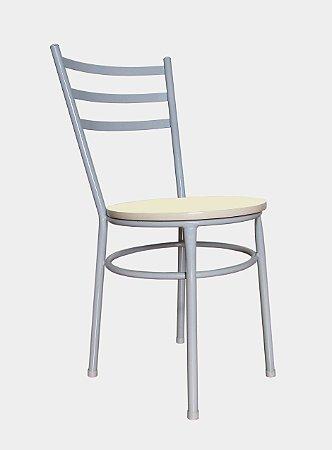 Cadeira para refeitório  CRA 970
