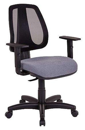 Cadeira B- Side ergonômica