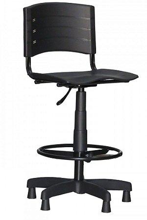 Cadeira caixa ISO