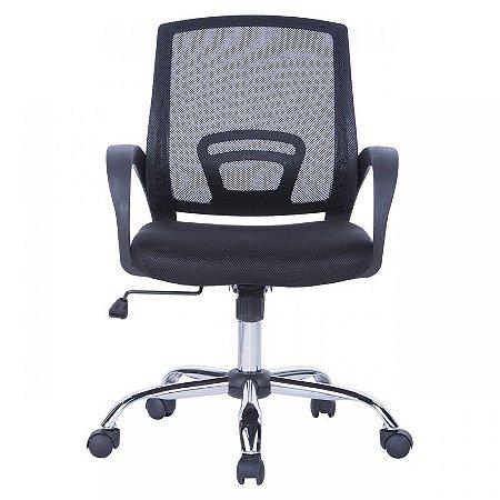 Cadeira Diretor BLM1200 D