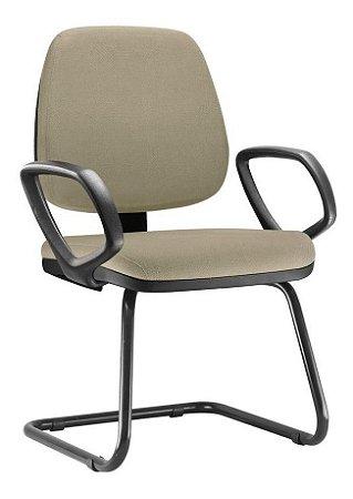 Cadeira JOB  Interlocutor