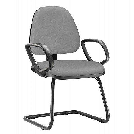 Cadeira Sky interlocutor