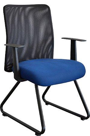 Cadeira TELA STD interlocutor