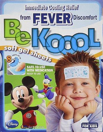 BeKoool - Adesivo Anti-Térmico