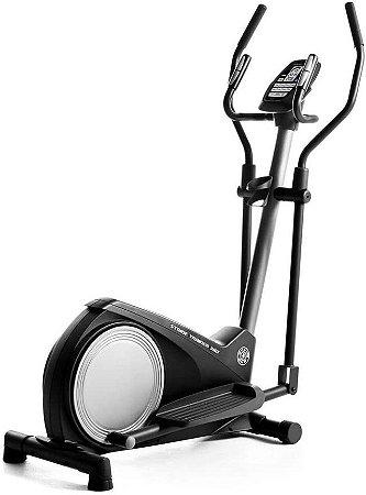 Elíptico PROFORM Stride Trainer 380