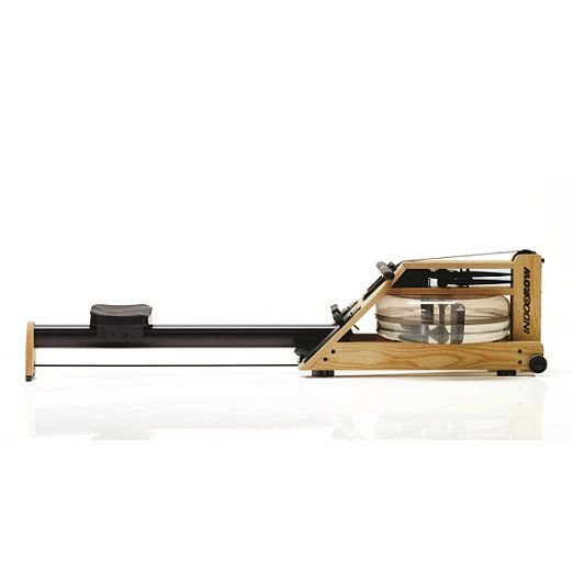 REMO - WATER ROWER - A1