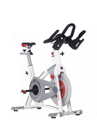 Bike Spinning Schwinn AC PERFORMANCE (COM PAINEL ) - Profissional  PEÇA ÚNICA DE SHOWROOM