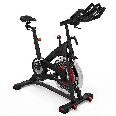 Bike Spinning Schwinn IC3 / IC7
