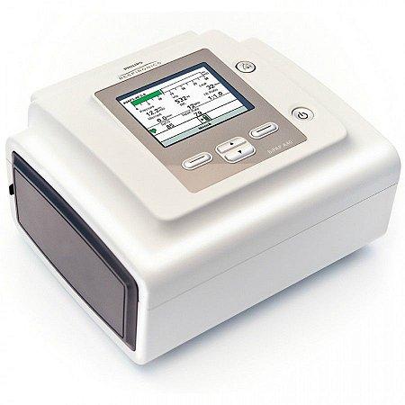 BiPAP A40 Philips Respironics