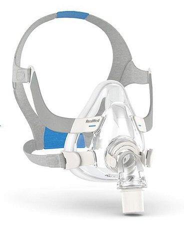 Máscara Facial AirFit F20