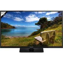 TC-32F400B - Televisor Led 32'' HD Panasonic  - 2 Hdmi USB Conversor Digital