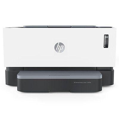 1000A Impressora laser tanque de toner mono HP Neverstop 4RY22A