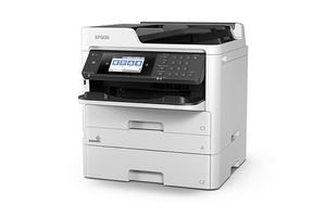 WF-C5710 Multifuncional Epson WorkForce C5710
