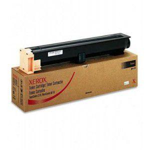 Original 006R01179 Toner Xerox Preto Autonomia 11.000Páginas