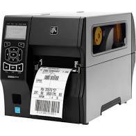 ZT410 Impressora Zebra Etiquetas Termica TZT41042 T0A0000Z