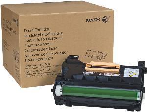Original 101R00554 Cilindro Fotoreceptor Xerox - Autonomia 65.000Páginas