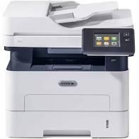 B215DNI Multifuncional Laser Mono Xerox Imprime, Copia, Scannea, Wifi, Rede
