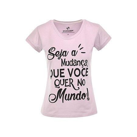 1af795436b85 moda com proposito - PF Concept - Camisetas com Propósito