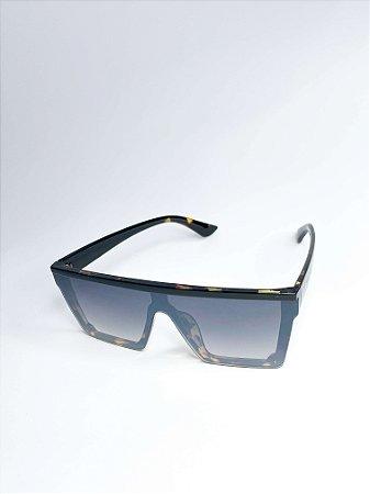 Óculos de sol Perla Prado ref: Kylie Cor: Turtle