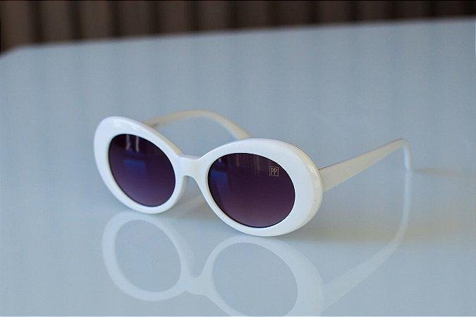 Óculos Marlyn