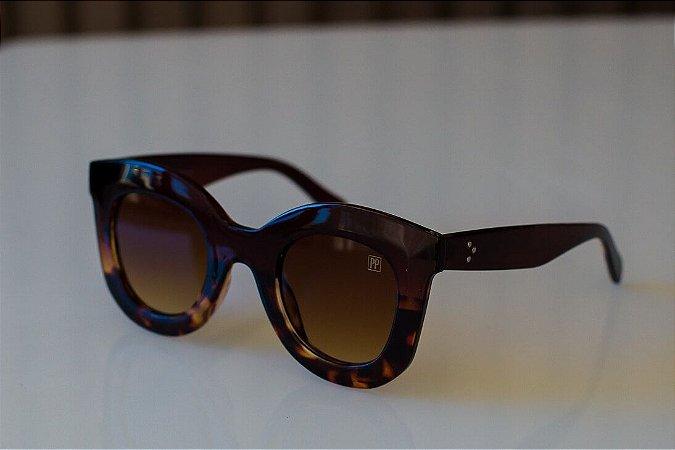 Óculos Maiara