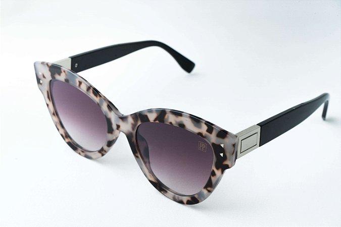 Óculos de Sol Perla Prado - ref: Patricia