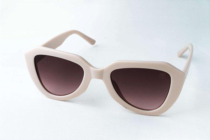 Óculos de Sol Perla Prado - ref: Paris