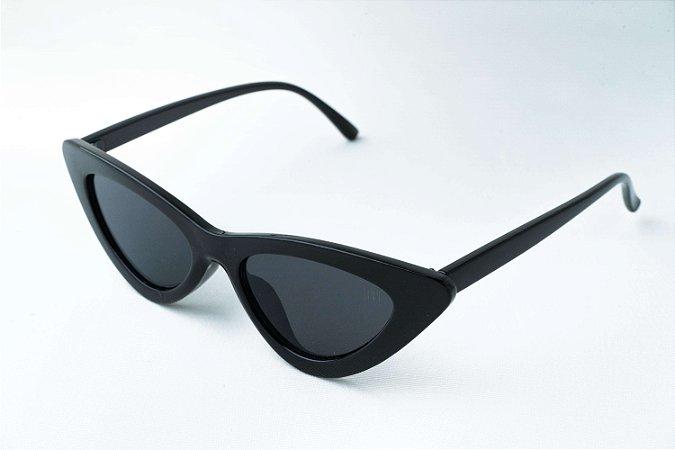 Óculos Anine Black