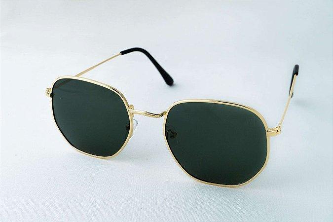 Óculos de sol Perla Prado - Bélgica maxi