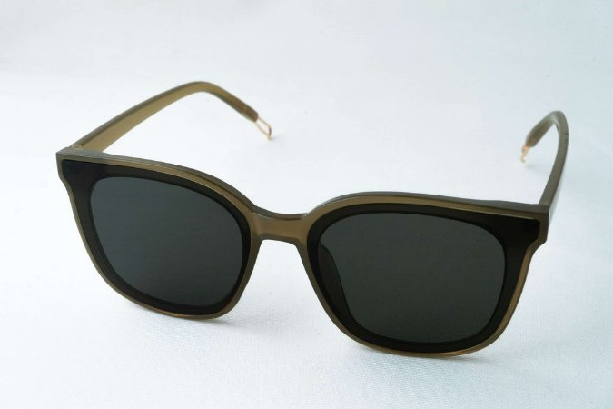 Óculos de Sol Perla Prado - ref: Anne