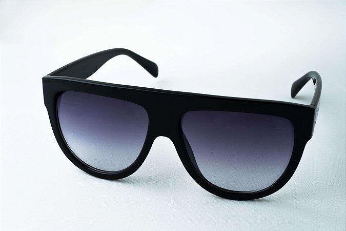 Óculos de sol Perla Prado - ref: Barcelona Black