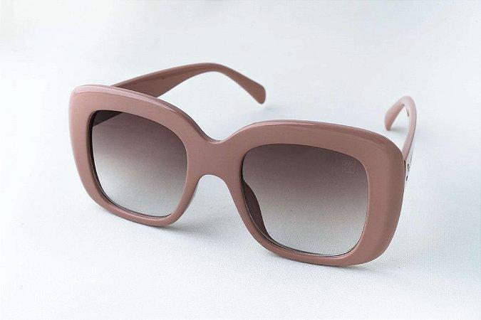Óculos de sol Perla Prado - ref: Megan Rose